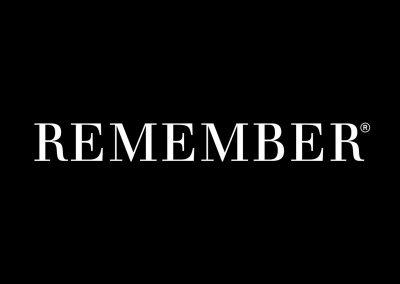 Remember®
