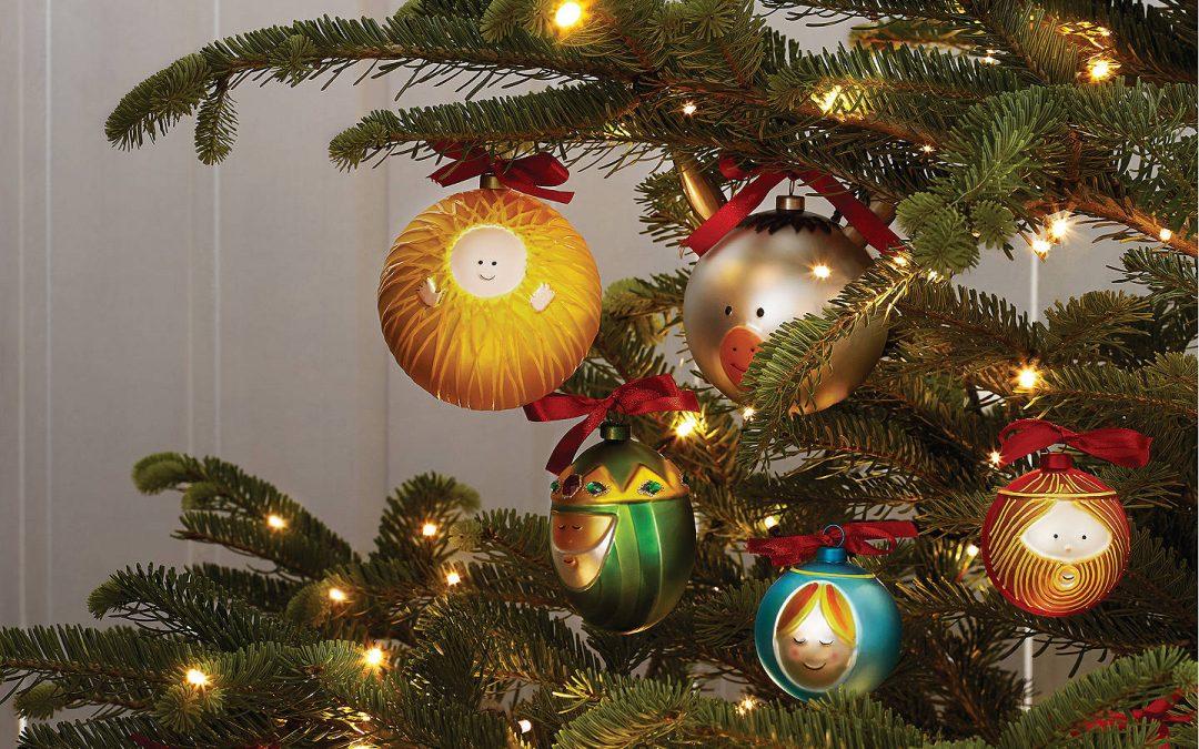 Készüljünk a karácsonyra!