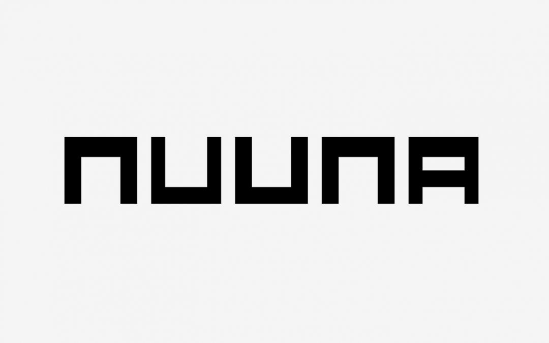 nuuna