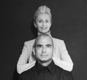 Boucquillon & Maaoui