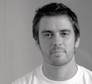 Adam Cornish