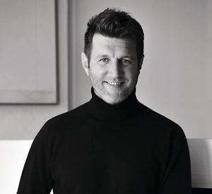Paolo Gerosa