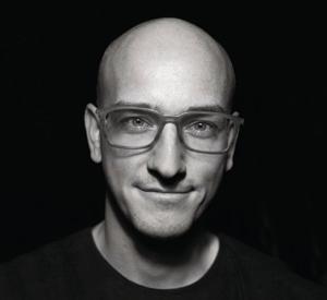 Frédéric Gooris