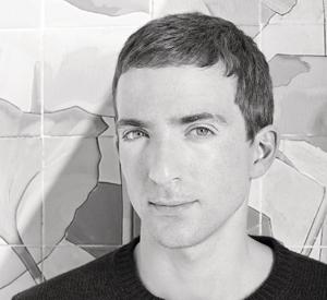 Valerio Sommella