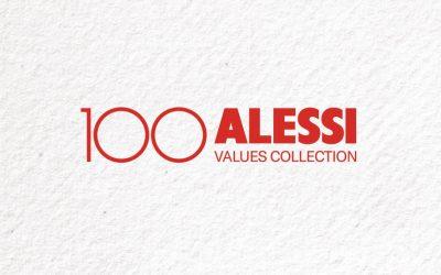 Alessi100